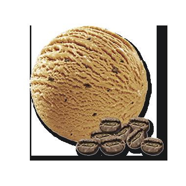 Crema gelati