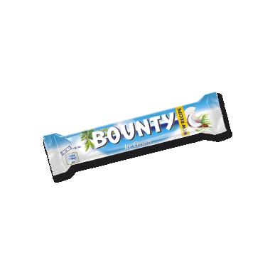 Bounty Ice XTRA