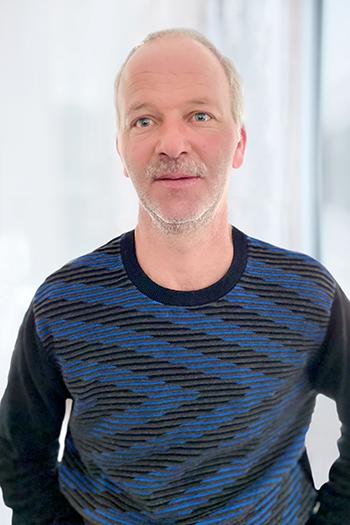 Christoph Wälchli