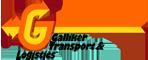 Galliker Logo