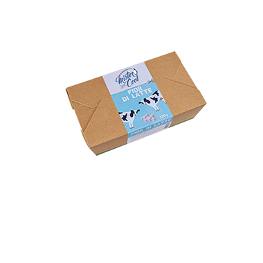 Gelato-Box