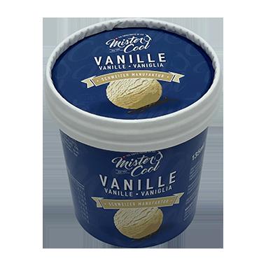 4700 Vanille