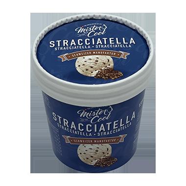 4704 Stracciatella