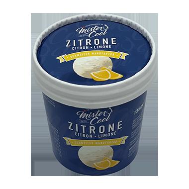 4705 Zitrone