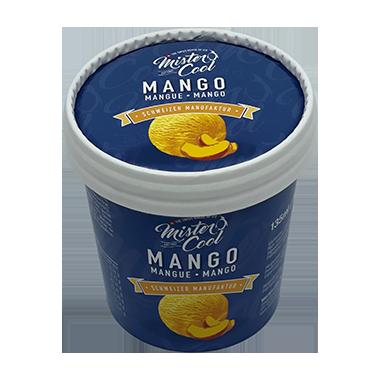 4706 Mango