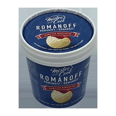 4708 Romanoff