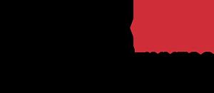 INVESO_Logo